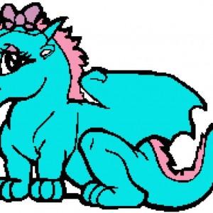 Baby Dragon 1 228x182