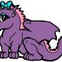 Baby Dragon 1 305x243