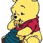 Baby Pooh 1 187x267