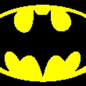 Morgana - Batman Crochet Pattern - LiveJournal