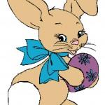 Bunny w Bow 268x328_mini