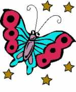 Butterfly 189x228_mini