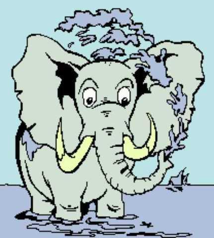 Elephant 208x232_mini