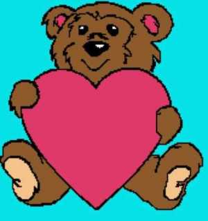 Heart Teddy 172x183_mini