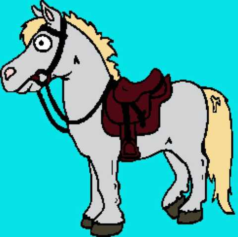 Hobby Horse 245x244_mini