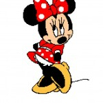 Minnie Mouse 5 165x214_mini