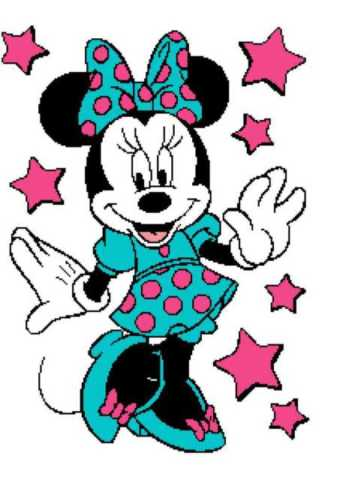 Minnie and Stars 216x300_mini