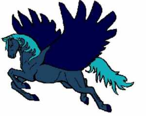 Pegasus 1 281x224_mini
