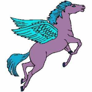 Pegasus 3 300x300_mini