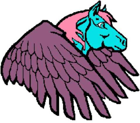 Pegasus Head 251x221_mini