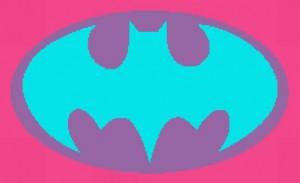 Pink Batman Symbol 225x138_mini
