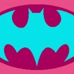 Pink Batman Symbol 300x184_mini