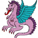 Purple Dragon 220x259_mini