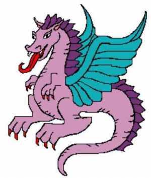 Purple Dragon 220x259_mini