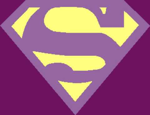 Purple Superman Symbol 300x231_mini