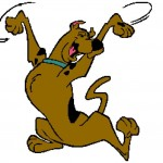 Scooby Doo 1 267x249_mini