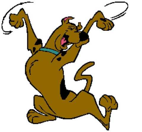Scooby Doo 1 267x249_mini