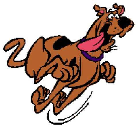 Scooby Doo 2 201x186_mini