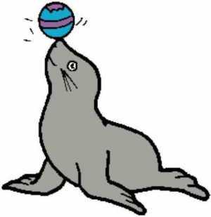 Seal with Ball 240x247_mini