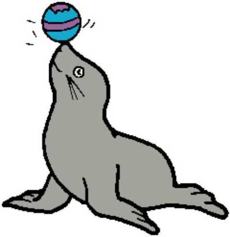 Seal with Ball 240x247_mini