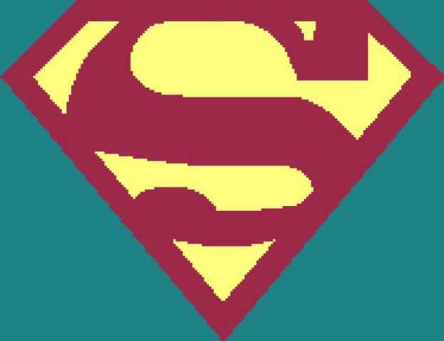 Superman Symbol 187x144_mini