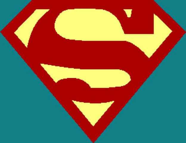 Superman Symbol 300x231_mini