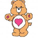 Tender Heart Bear 1 180x240_mini