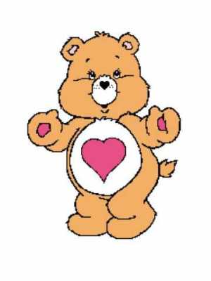 Tender Heart Bear 1 216x288_mini