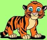 Tiger Cub 219x189_mini