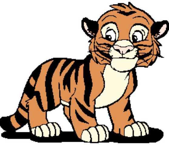 Tiger Cub 274x236_mini