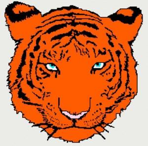 Tiger Face 226x223_mini