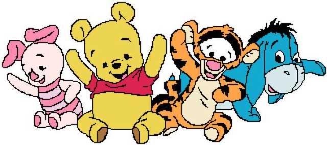 Winnie Pooh Babies 1 327x145_mini