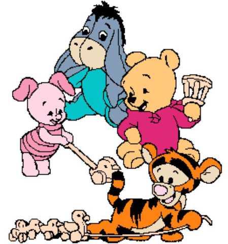 Winnie Pooh Babies and Toys 261x279_mini