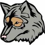 Wolf Head 266x272_mini