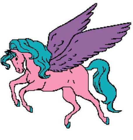 Pegasus 2 219x231