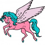 Pegasus 2 262x277