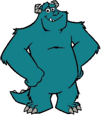 Sulley 1 260x299