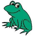 Frog 5 174x193