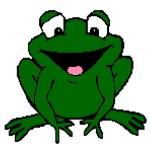 Frog 1 155x148