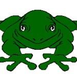 Frog 2 266x164