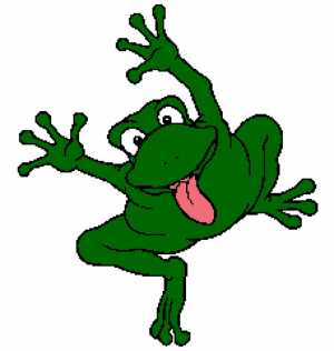 Frog 6 228x240