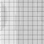 Pattern Graph