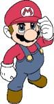 Mario 1 135x256