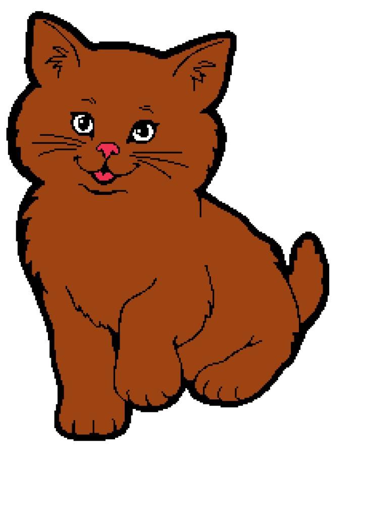 kitty 1 229x323