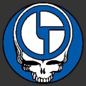 Greatful Dead Skull 1 200x200