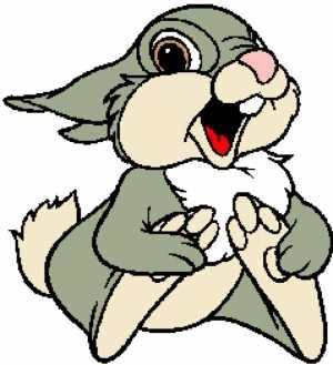 Thumper 1 239x262