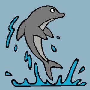 Dolphin 4 221x226